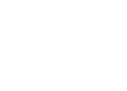 Microsoft, Xactware, CCC, Enterprise Rent A Car showed as partners of Innovation Group