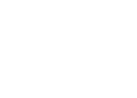 Nissan, Toyota, Die Bayerische, Aviva, R+V Versicherung, Axa, Zurich, Land Rover Jaguar logo collection showing Innovation Group's clients
